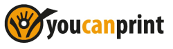 You-Can-Print---logo
